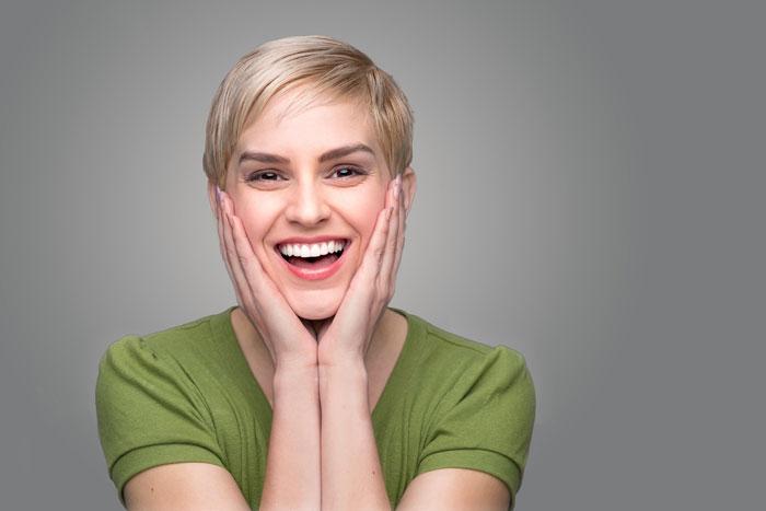 Libby Dentist