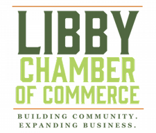 Libby Chamber of Commerce