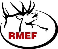 REMF Logo